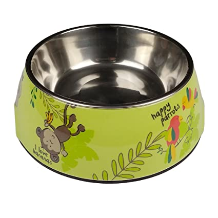 Consider, pet food tray rubber bottom