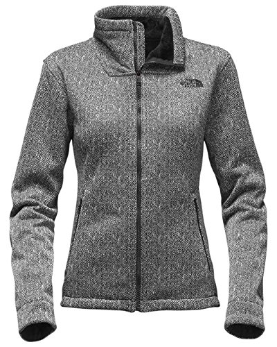 chromium thermal jacket - 8