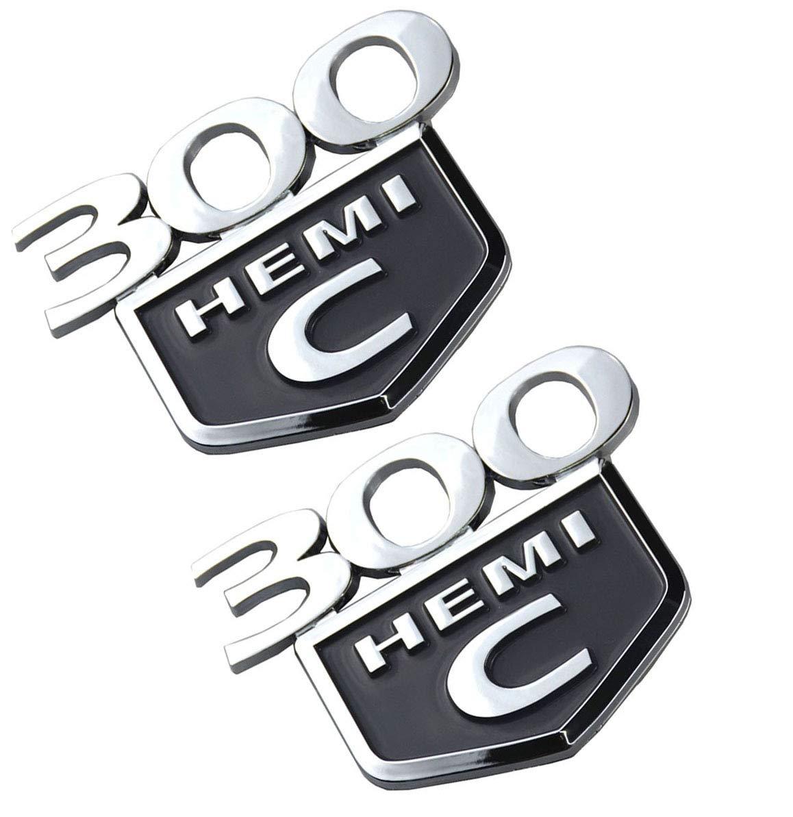 Rear Trunk Logo Lettering Emblem OEM For GM Chevrolet Cruze 2009+