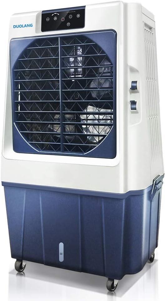best portable evaporative cooler consumer report