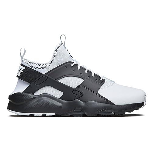 a97709b15459d Nike AIR Huarache Run Ultra SE 875841-100 Men s Shoes (11.5)  Amazon ...