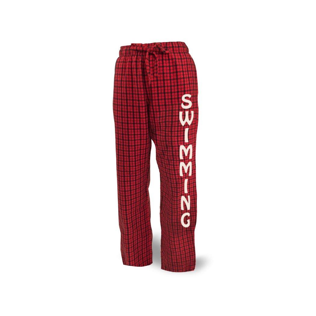 Swim Lounge Pants Swimming sw-00214