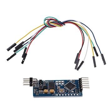 On-Screen Display OSD Board MinimOSD APM Telemetry to APM2 0 APM2 5 APM 1  APM 2