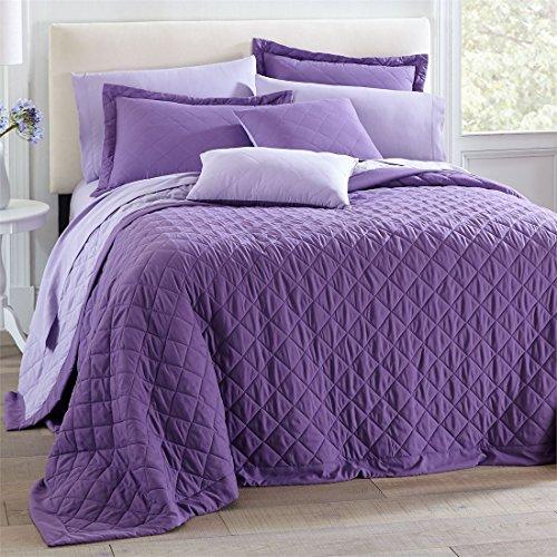 Full Bedspread - 6