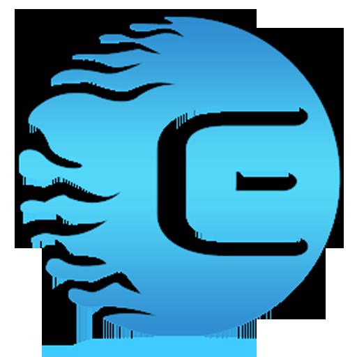 Eye Care App - 2