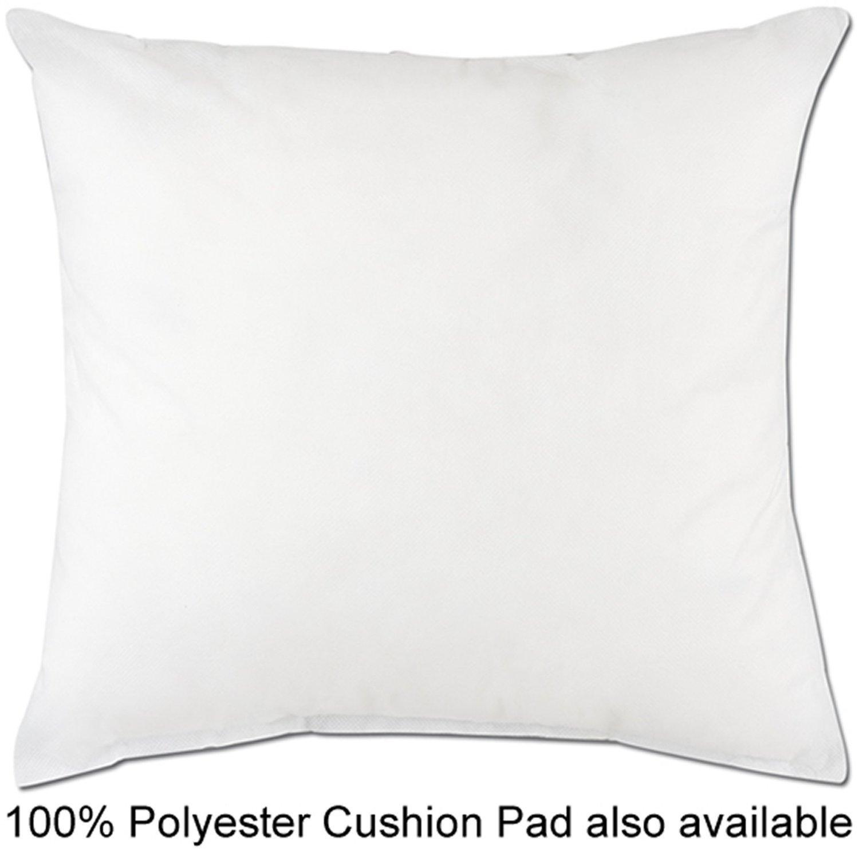 Amazoncom Union Jack Cross Stitch Cushion Kit  Contains Everything