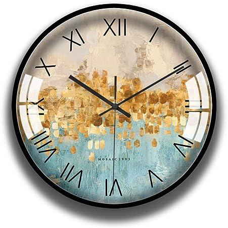 orologi da parete astratti amazon prezzi