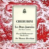 Cherubini: Les Deux Journees / Beecham
