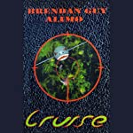 Cruise | Brendan Guy Alimo