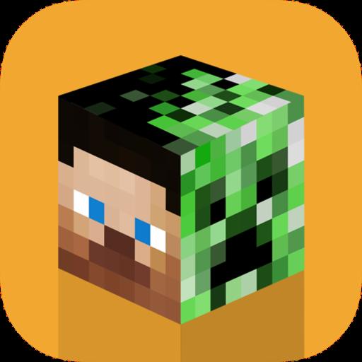 Minecraft Skin Studio]()