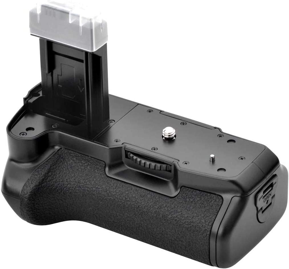 Neewer Grip Para Canon Eos  450D 500D 1000D