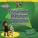 Cedarmont Kids Cedarmont Platinum Collection