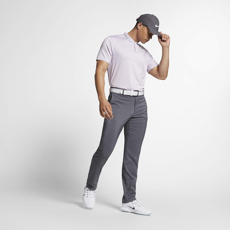 NIKE Mens Flex Core Pants