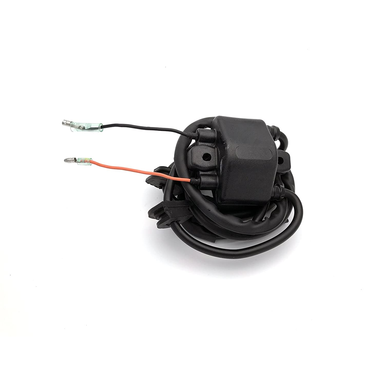 Cbk New Ignition Coil For Kawasaki 750 Zxi Ss St Sts Sx Xi Wiring Diagram Sxi 21121 3704 3705 3711 3712 Automotive