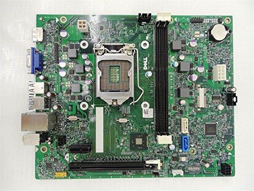 Genuine Dell Optiplex 3020 SFF Desktop Motherboard 4YP6J