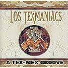 A Tex-Mex Groove
