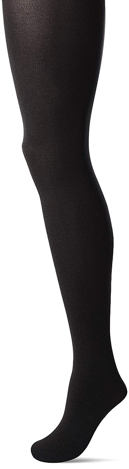 dd61f5dec Wolford Cotton Velvet large Admrial at Amazon Women s Clothing store  Tights