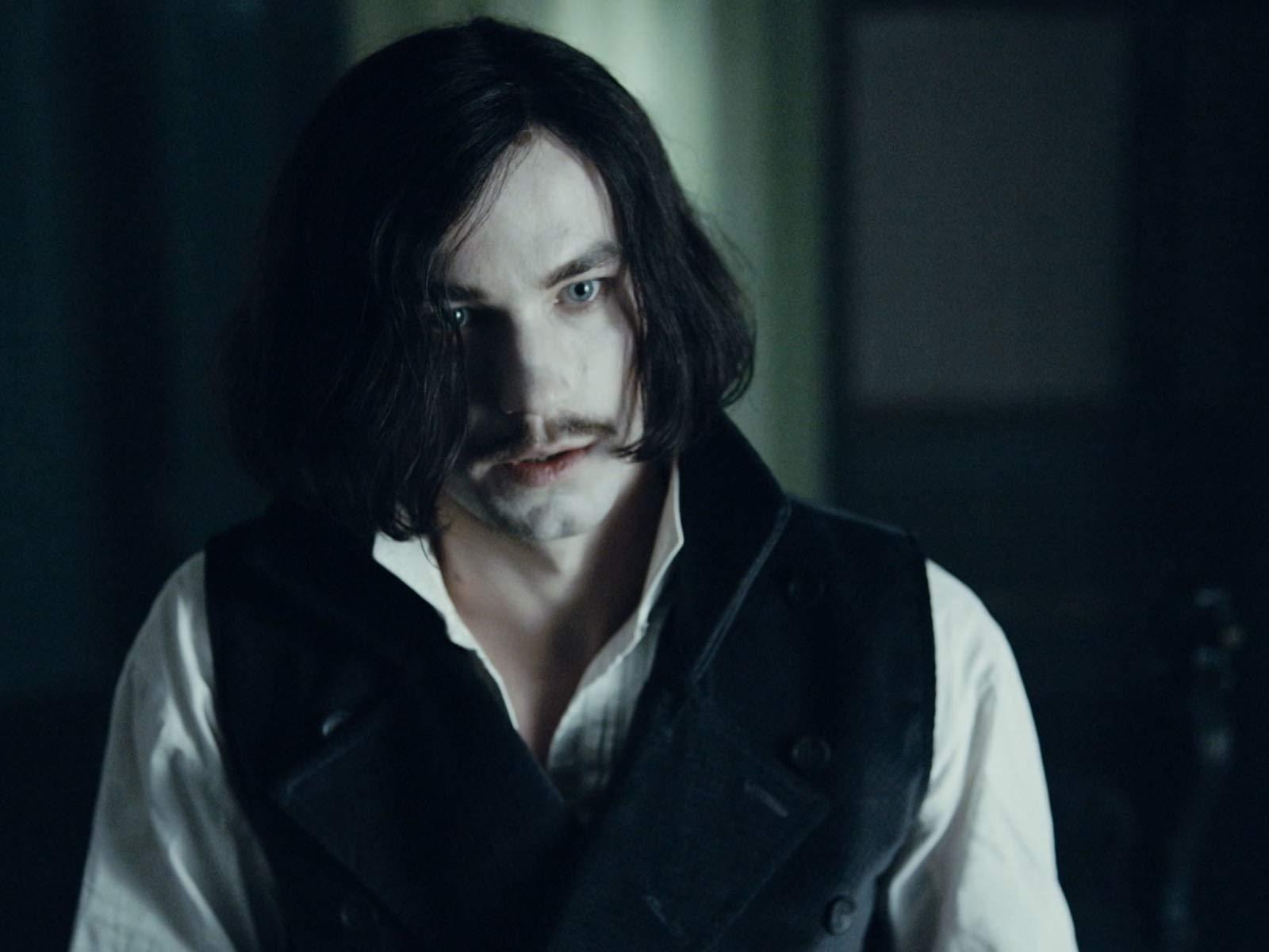 Watch Gogol | Prime Video