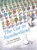 The Cat in Numberland, Ivar Ekeland, 081262744X
