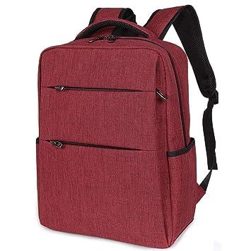 Amazon.com: Mochila de viaje para hombre – bolsa de viaje ...