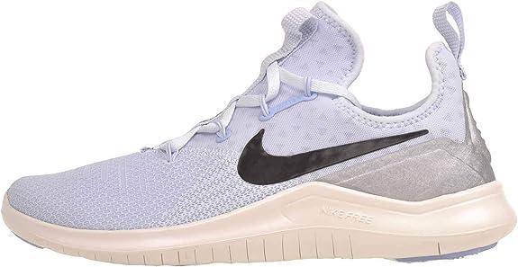 6. Nike Free TR 8