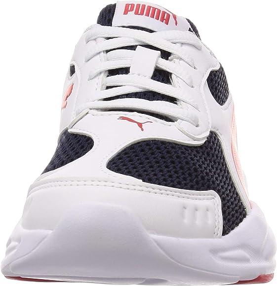 PUMA 90s Runner, Zapatillas de Running para Niños: Amazon.es: Zapatos y complementos