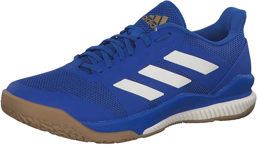 adidas Mens Stabil Bounce Squash Shoes
