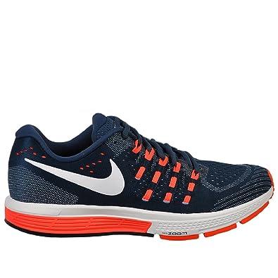 Nike Men's Vomero 11 (12.5 EEEE)