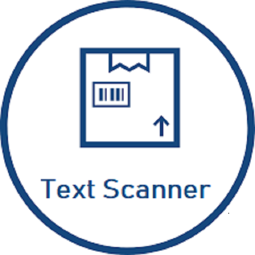 Easy Text Scanner [OCR ]