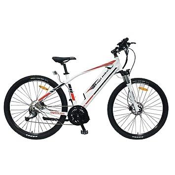 Amazon Com Ebikes Florida Bagibike B29 Sports Outdoors