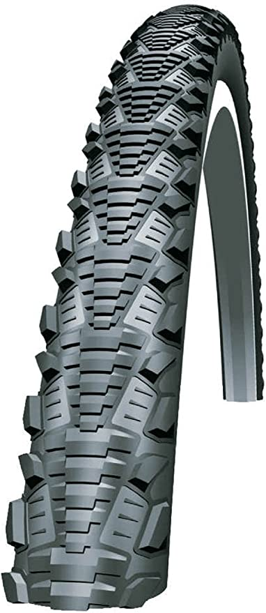 Details about  /Schwalbe CX-Comp K-Guard Cyclocross Bike Cycle Tyre