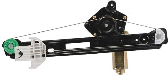 Cardone Select 82-3029AR New Window Lift Motor