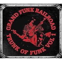 Trunk Of Funk Vol. 1 (6CD)