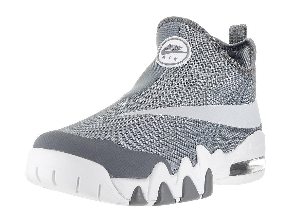 30ecab3eab NIKE Men's Big Swoosh Basketball Shoes