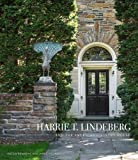 img - for Harrie T. Lindeberg and the American Country House book / textbook / text book