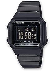 Orologio Casio Digitale retro B650WB-1BEF