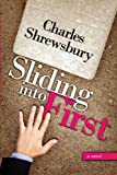Sliding into First, Charles Shrewsbury, 1492147893