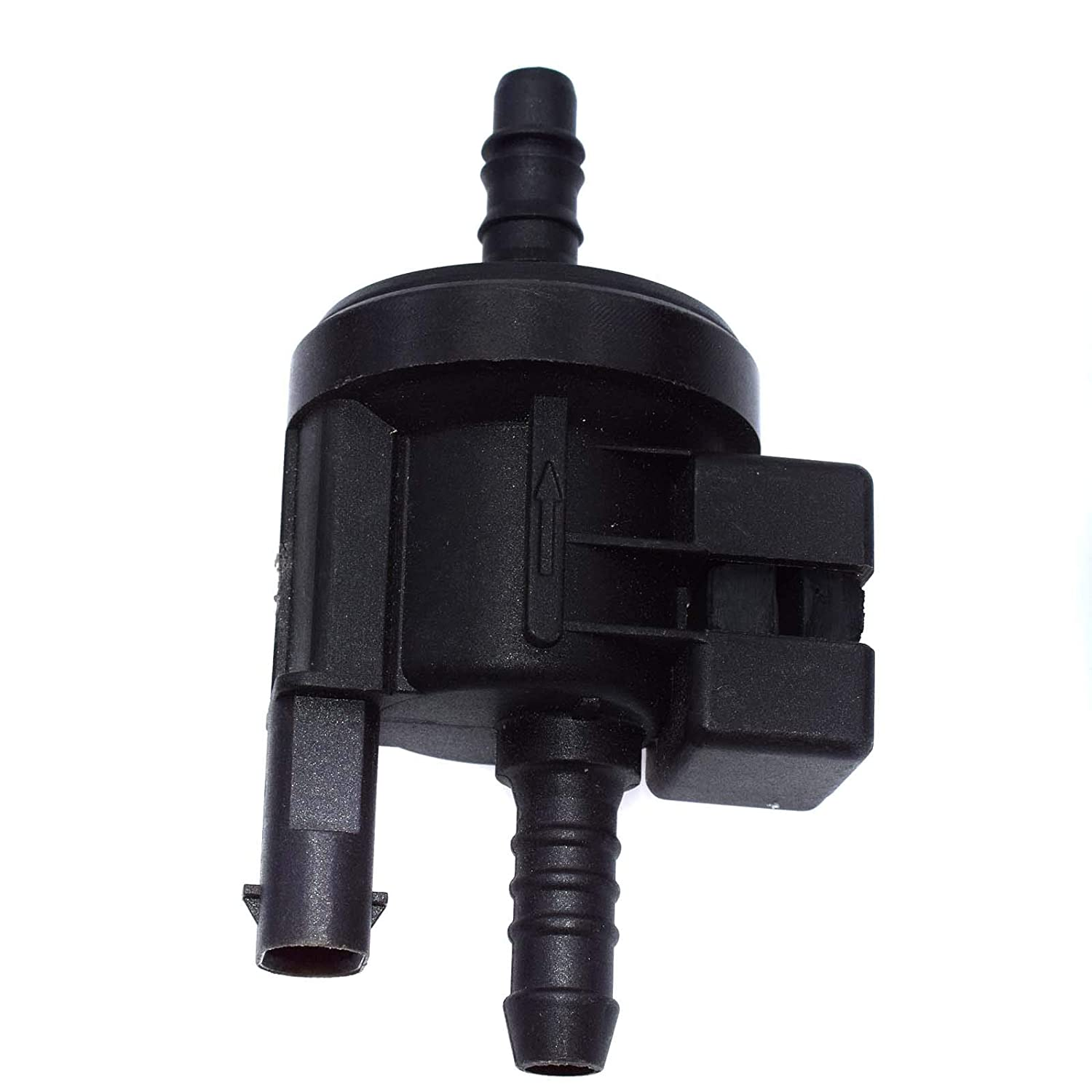 For VW Jetta 2.0T Audi A3 Q5 R8 Intake System Valve Purge Solenoid 06H906517