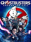 Image of Ghostbusters