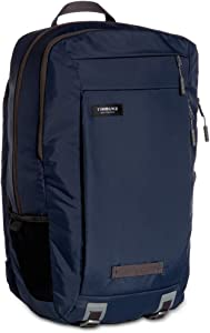 Timbuk2 Command Laptop Backpack