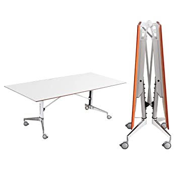 conference table folding rolling tables sico conference timetable