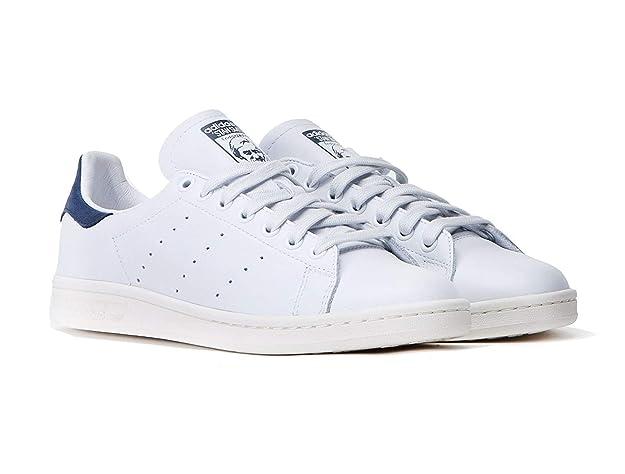 adidas Stan Smith Herren Sneaker Turnschuhe D67362 Neo White