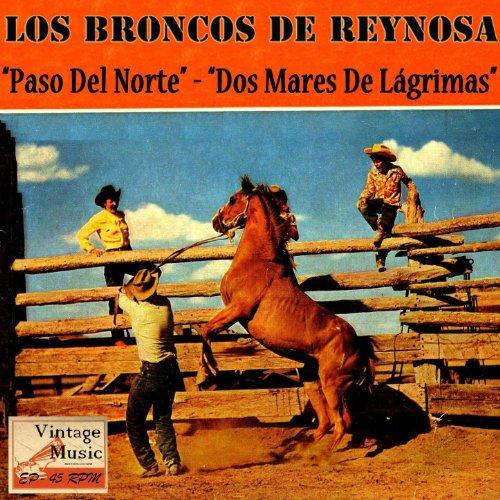 ... Vintage México No. 150 - EP: D..