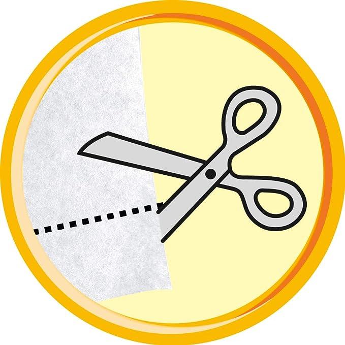 Swirl - Filtro para campana extractora: Amazon.es: Hogar