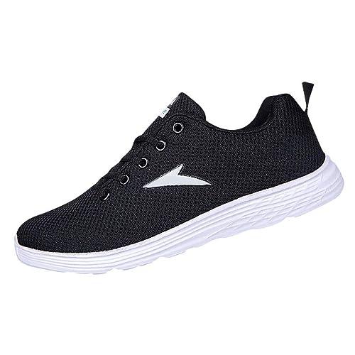 Zapatos Deportivos,Zapatillas de Deporte Zapatos Running ...
