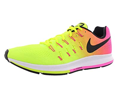 size 40 e1eed b966e Nike 846327-999 Chaussures de Trail Running, Homme, Multicolore (Multi Color