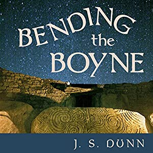 Bending the Boyne Audiobook