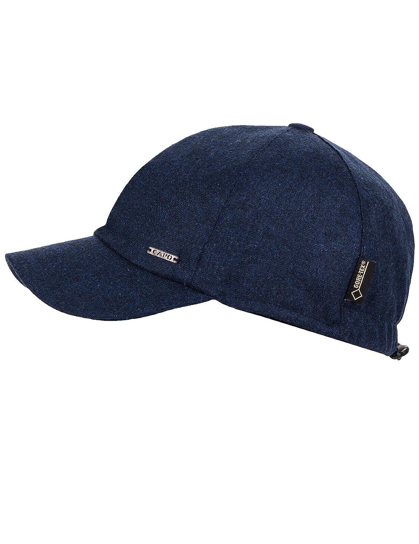 Capo Unisex Baseball Cap 733-201