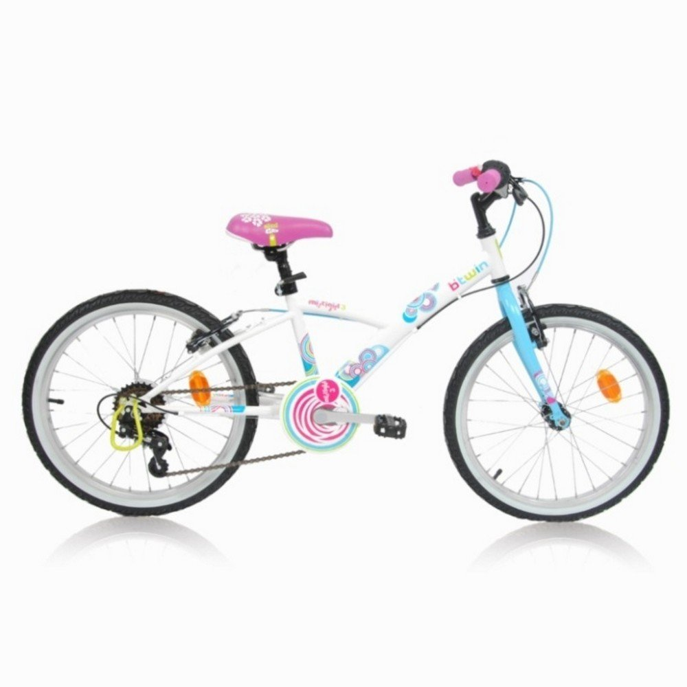 6ea55623ff4 Bicycle Accessories Buy Online India