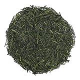 The Tea Farm - Gyokuro Green Tea - Japanese Loose Leaf Green Tea (16 Ounce Bag)